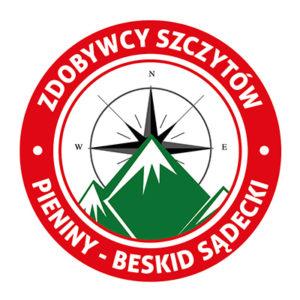 Odznaka Zdobywcy Szczytów