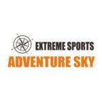 Adventure Sky Pieniny