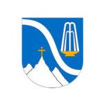 Miasto i Gmina Szczawnica