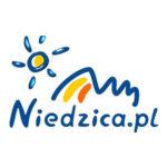 Niedzica.pl