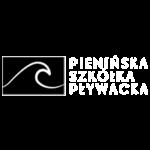 Pienińska Szkółka Pływacka