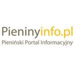 Pieninyinfo.pl