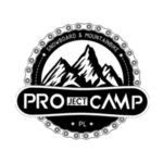 Project Camp