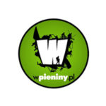 Wpieniny.pl