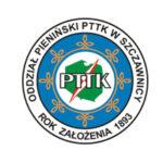 Oddział Pieniński PTTK